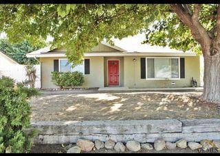 6508 Linda Ave, Lake Isabella, CA 93240