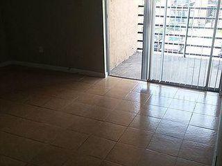5225 Via Hacienda Cir #314, Orlando, FL 32839