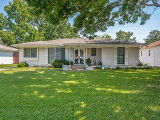 3529 Townsend Dr, Dallas, TX 75229