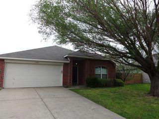 1625 Marti Dr, Royse City, TX 75189