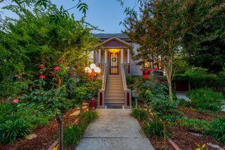 1733 Pine St, Napa, CA 94559