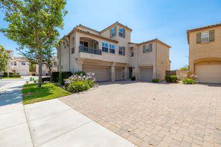 934 Bolex Way, San Marcos, CA 92078