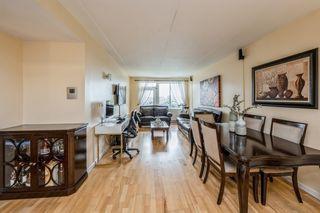 853 Macy Pl #5A, Bronx, NY 10455