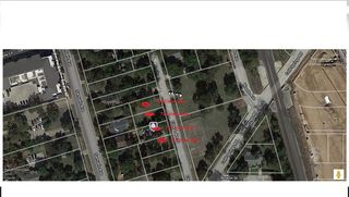 717 Clear Lake St, Fort Worth, TX 76102