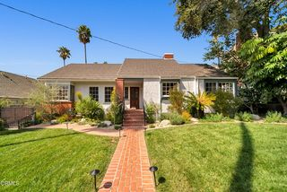 1425 Campbell St, Glendale, CA 91207