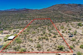 2700 E Saddle Mountain Rd #0, Cave Creek, AZ 85331