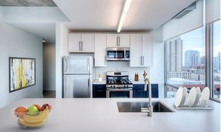 1401 S State St, Chicago, IL 60605