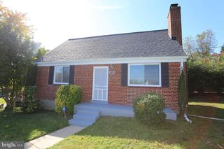 12216 Atherton Dr, Silver Spring, MD 20902