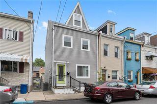 5147 Keystone St, Pittsburgh, PA 15201