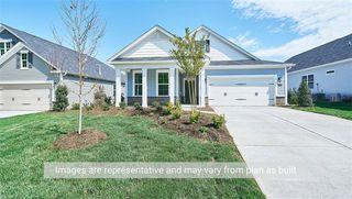 3675 Alcorn Ridge Trce, Whitsett, NC 27377