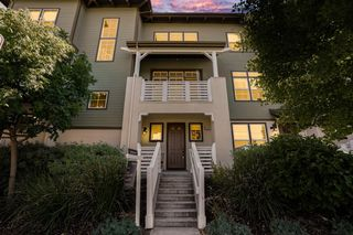 2882 Saratoga Dr, San Mateo, CA 94403