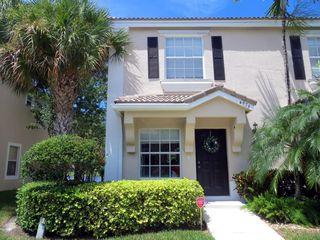 4976 Palmbrooke Cir #4976, West Palm Beach, FL 33417