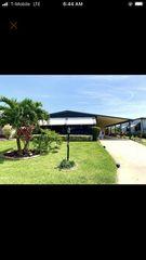 7771 SE Shenandoah Dr, Hobe Sound, FL 33455