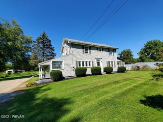 509 N Loyalsock Ave, Montoursville, PA 17754