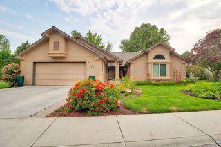 5750 W Sterling Ln, Boise, ID 83703