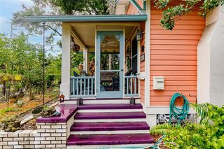 1660 7th St, Sarasota, FL 34236