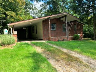 1721 Meridian Pl, Portsmouth, OH 45662
