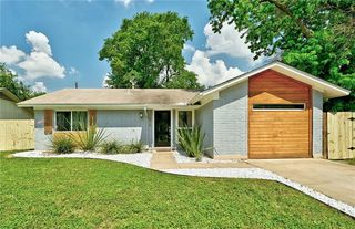 1616 Chippeway Ln, Austin, TX 78745