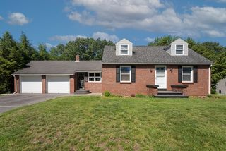 1393 Piper Rd, West Springfield, MA 01089
