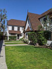 420 Orange Ave #4, Long Beach, CA 90802