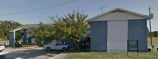 401 E Polk Ave, Whitney, TX 76692