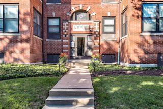 5621 Pershing Ave #32, Saint Louis, MO 63112