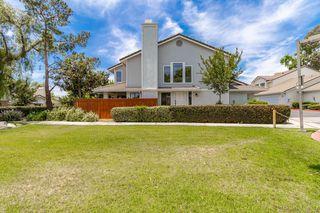 9164 E Rancho Park Cir, Rancho Cucamonga, CA 91730