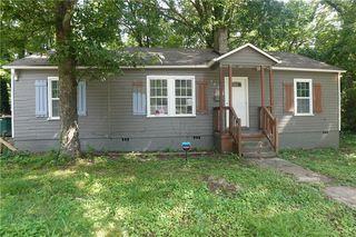 1350 Campbellton Rd SW, Atlanta, GA 30310
