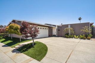 648 Matsonia Dr, Foster City, CA 94404