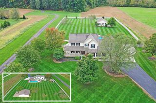 2586 Panhandle Rd, Delaware, OH 43015