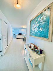 3600 Galt Ocean Dr #14C, Fort Lauderdale, FL 33308