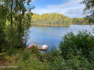 A013 Purinton Parkway Trl, Big Lake, AK 99652