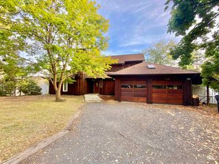 1029 Colt Rd, Moscow, ID 83843