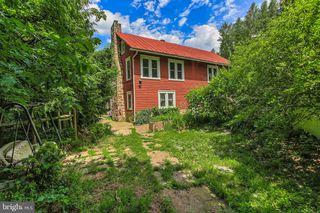969 Cedars Rd, Lewisberry, PA 17339