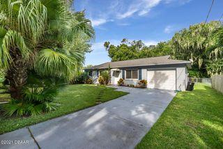 550 Ruth St, Port Orange, FL 32127