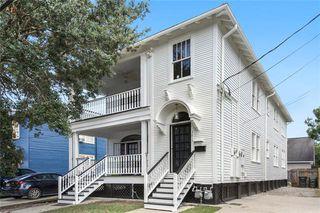 3617-19 State Street Dr, New Orleans, LA 70125