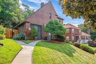 2153 Lucina Ave, Pittsburgh, PA 15210