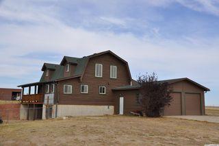 4276 W Curtis St, Laramie, WY 82070