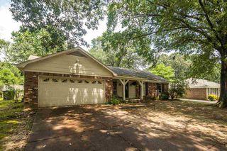 6540 Oak Park Dr, Memphis, TN 38134