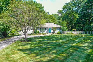 6701 Reeds Rd, Overland Park, KS 66204