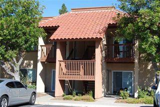 210 Chambers St, El Cajon, CA 92020