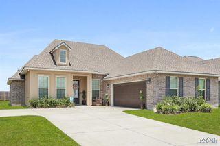 371 Royal Oak Blvd, Thibodaux, LA 70301