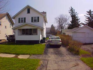 938 Post Ave, Rochester, NY 14619