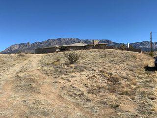 San Francisco Dr NE, Albuquerque, NM 87109