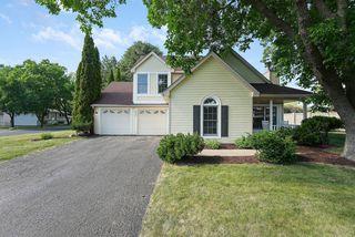8605 Saratoga Ln, Eden Prairie, MN 55347