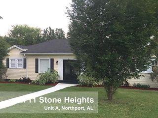 2711 Stone Hts #A, Northport, AL 35476