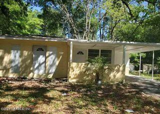1805 NE 7th St, Gainesville, FL 32609