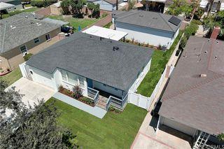 5428 Fidler Ave, Lakewood, CA 90712