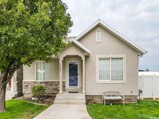 3860 N Davencourt Loop W, Lehi, UT 84043