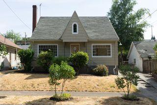 1524 NE 46th Ave, Portland, OR 97213